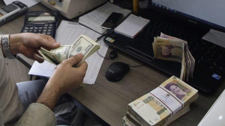 ABD'den 18 İran Bankasına Kapsamlı Yaptırım
