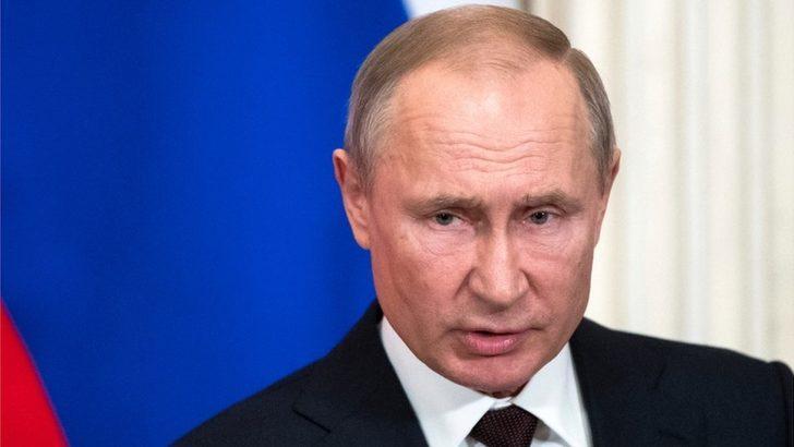 Dağlık Karabağ: Putin çatışmaların durdurulması çağrısında bulundu, Azerbaycan ve Ermenistan dışişleri bakanlarını Moskova'ya davet etti