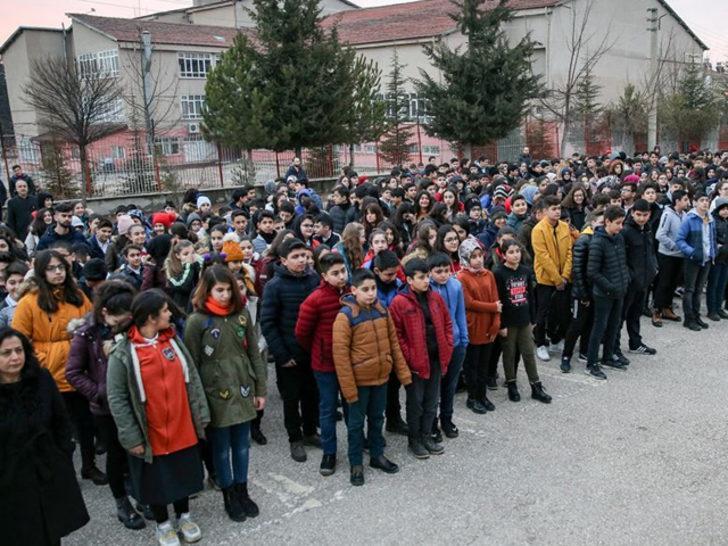 Bilim Kurulu Üyesi Prof. Dr. Hasan Murat Gündüz'den okullarla ilgili dikkat çeken uyarı