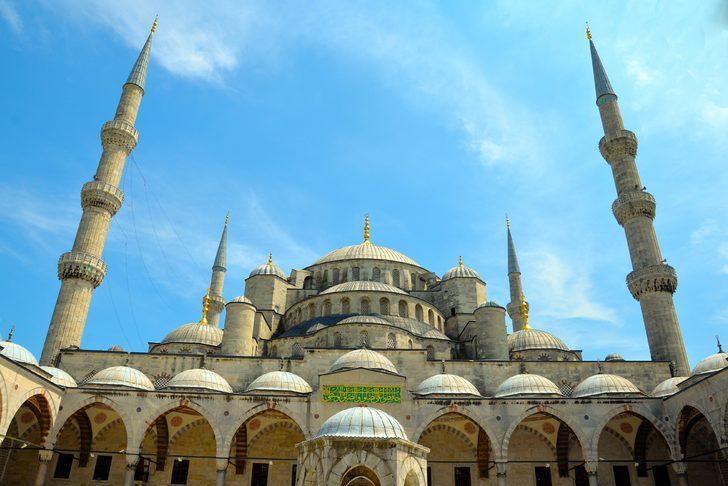 Ali imran suresi meali, Türkçe okunuşu ve Ali İmran faziletleri