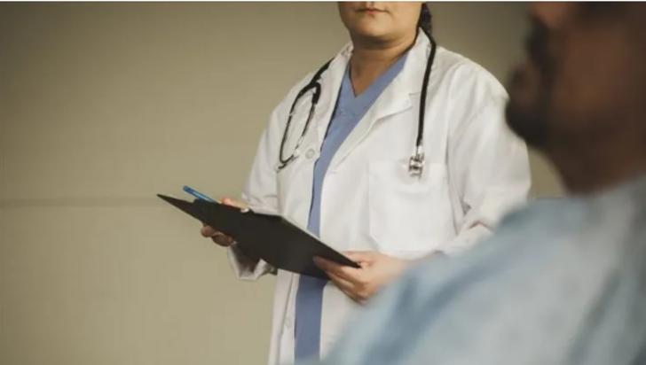 Sağlık ocağı kaçta açılıyor? Sağlık ocağı kaçta kapanıyor? 2020 sağlık ocağı çalışma saatleri neler?