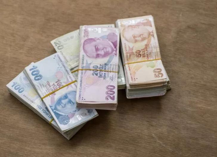 Aile, Çalışma ve Sosyal Hizmetler Bakanlığı 'istihdam yardımları' paketini açıkladı! İş arayanlara ek ödeme