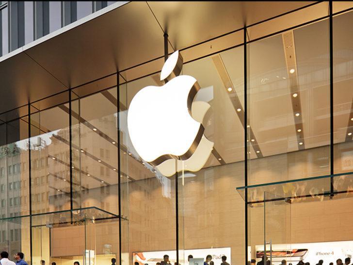 Apple AirPods Studio'yu ve AirTags'i ertelemiş olabilir!