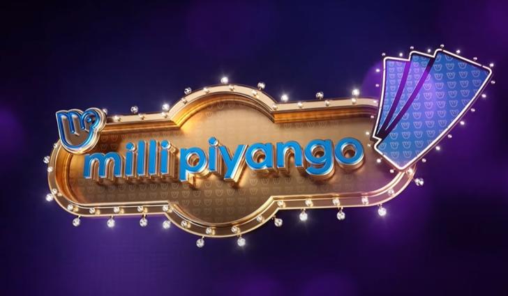 Milli Piyango çekiliş sonuçları açıklandı! İşte Milli Piyango sorgulama 9 Ekim 2020!