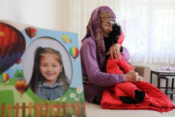 7 yaşındaki İkranur'un ölümüyle ilgili ön otopsi raporu tamamlandı