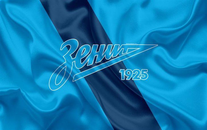 Euroleague takımlarından Zenit'te 5 kişi koronavirüse yakalandı