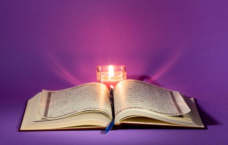 Hüvallahüllezi suresi okunuşu, anlamı ve surenin faziletleri