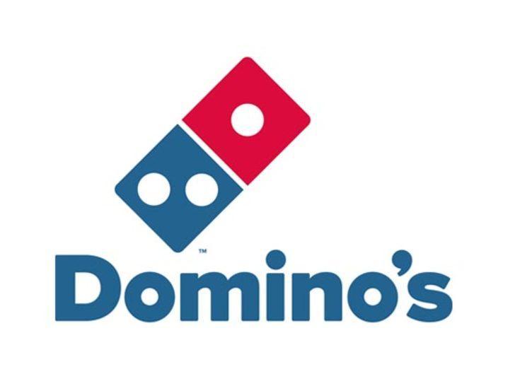 Dominos tel no, müşteri hizmetleri, adres bilgileri
