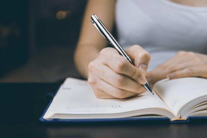 Kompozisyon nasıl yazılır? Giriş, gelişme ve sonuçta nelere dikkat edilir?