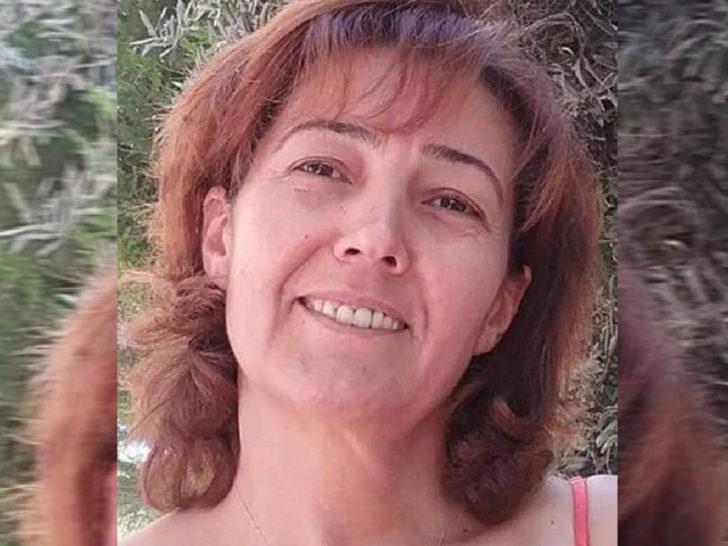 Emekli hemşire 2 gündür kayıp: Hayatından endişe ediyoruz