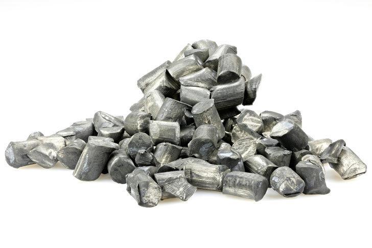 Türkiye'de ilk kez üretilecek lityum nedir? Lityum nerede kullanılır? Lityum ne işe yarar?