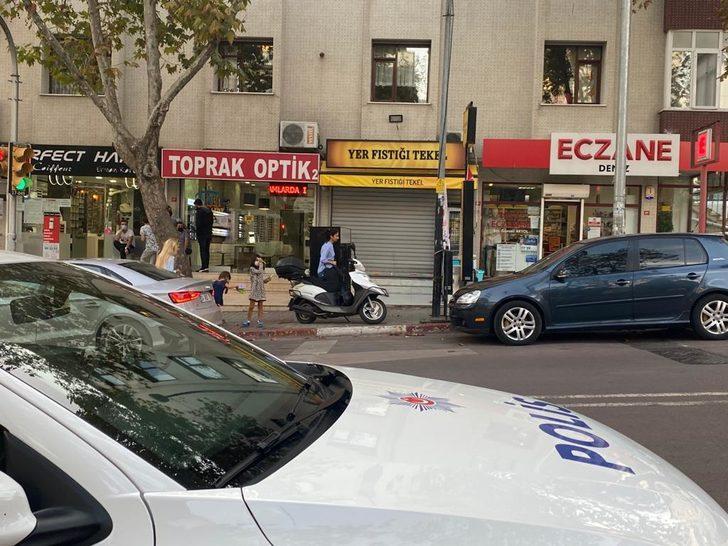 Avukat, sahte içkiden hayatını kaybetmişti! 3 kişi gözaltına alındı