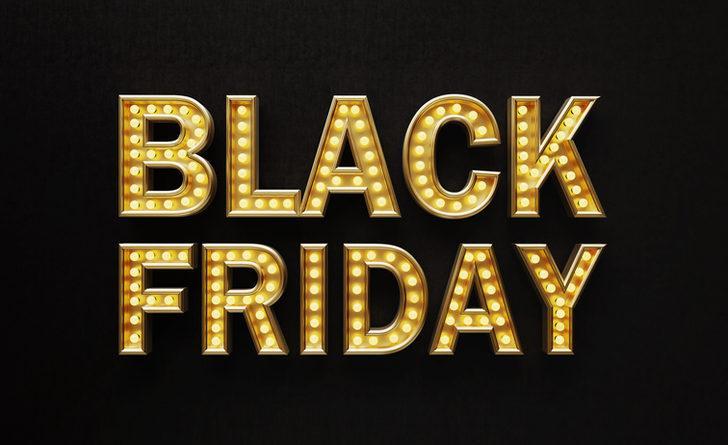 Dev indirimler bekleniyor... Black Friday ne zaman 2020? Efsane Cuma (Black Friday) nedir, nasıl ortaya çıktı?