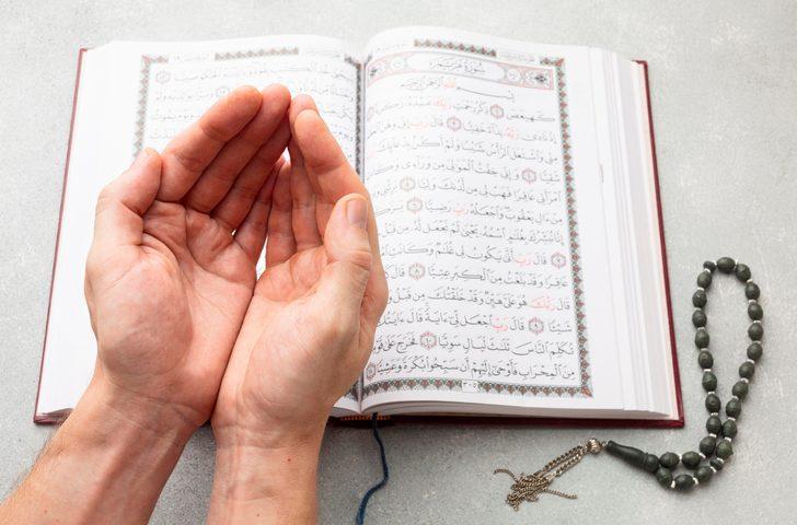 Salat-ı Tefriciye duasının anlamı, Türkçe okunuşu ve mucizeleri