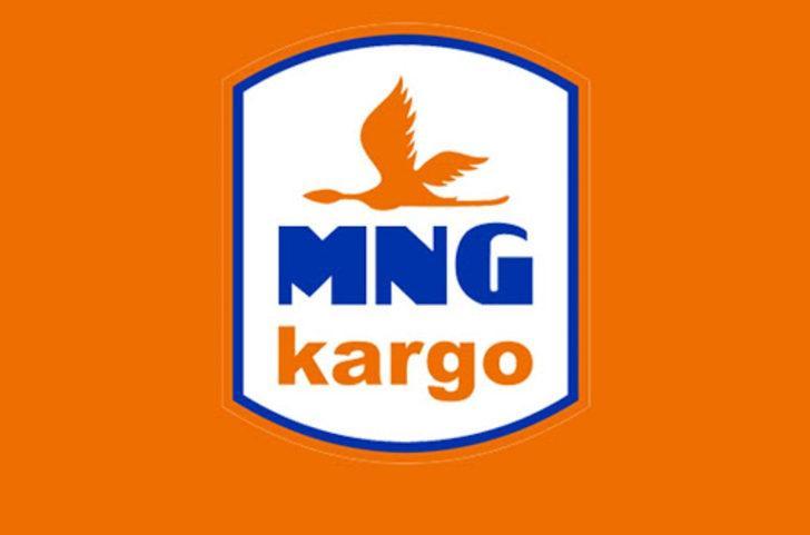 MNG Kargo iletişim yolları, telefon numarası, e-posta adresi