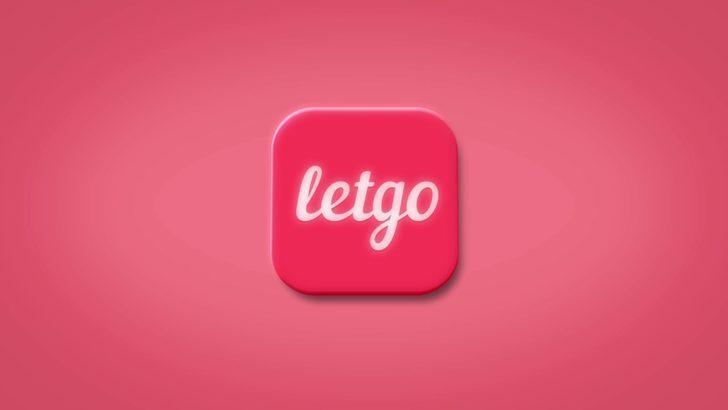 Letgo telefon numarası, müşteri hizmetleri, canlı destek