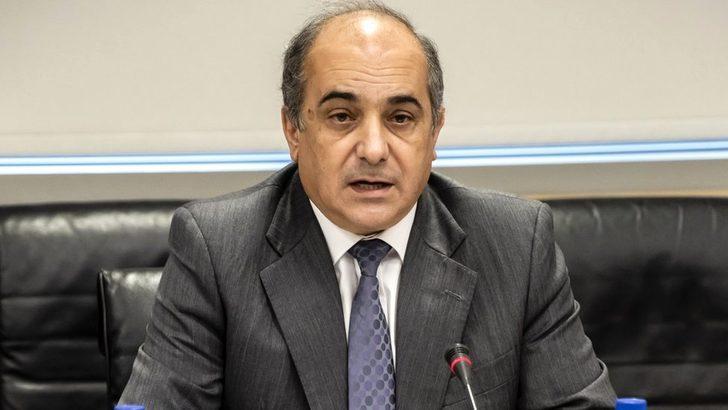 'Altın AB pasaportu': Kıbrıs Cumhuriyeti Parlamentosu Başkanı skandalın ardından istifa etti
