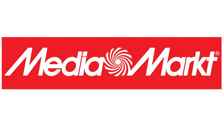 Media Markt, müşteri hizmetleri, çağrı merkezi
