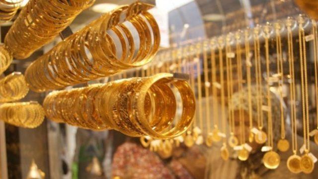 14, 18, 22 ayar altın bilezik ne kadar?