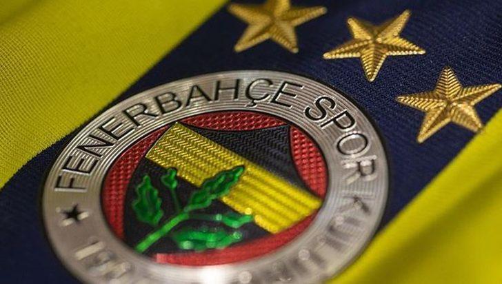 Fenerbahçe, transfer yasağı iddialarını yalanladı
