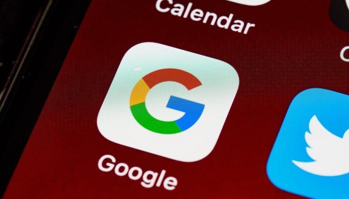 Google Android Things'i kapatıyor! Tarih belli oldu