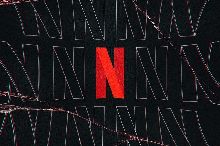Netflix o uygulamayı sessiz sedasız kaldırdı! Artık her şey...