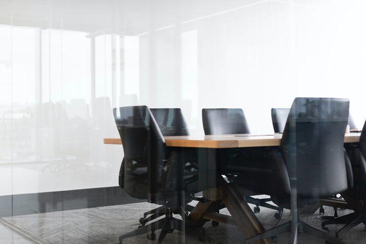 Teknolojinin 4 dev şirketi koronavirüs salgınında New York ofislerini genişletti