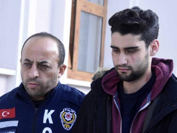 Konya Cumhuriyet Başsavcılığı'ndan Kadir Şeker'e ilişkin karara itiraz