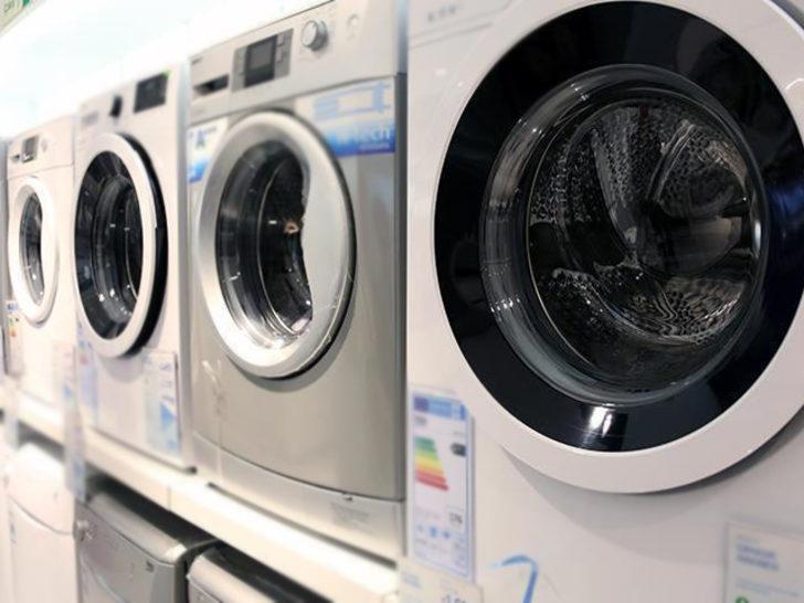 Bosch Siemens Hausegerate - Pitsos üretimi Yunanistan'tan Türkiye'ye kaydırıyor