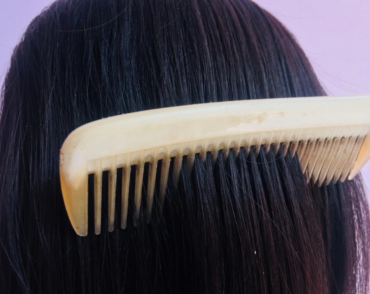 Hindistanlı saç bakım uzmanı paylaştı! Saçlarınızın daha hızlı uzaması için yedi güzellik sırrı