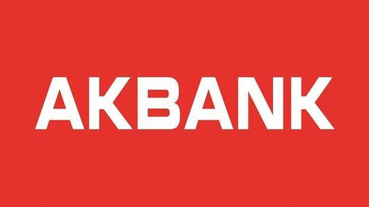 Akbank müşteri hizmetleri numarası, direkt bağlanma yöntemleri