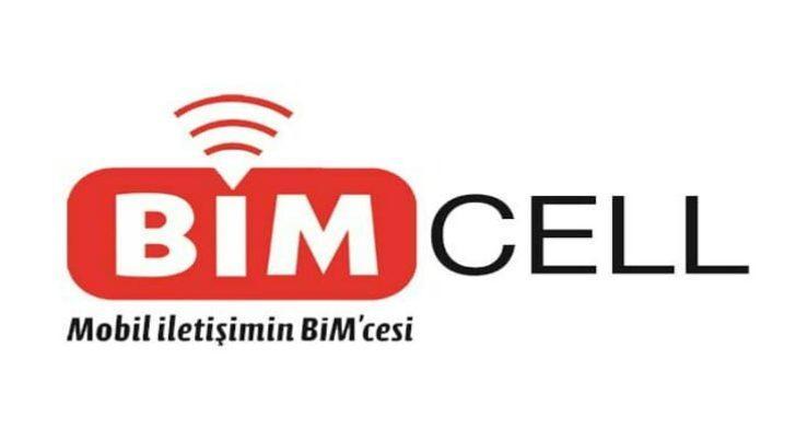 Bimcell müşteri hizmetleri, çağrı merkezi numarası