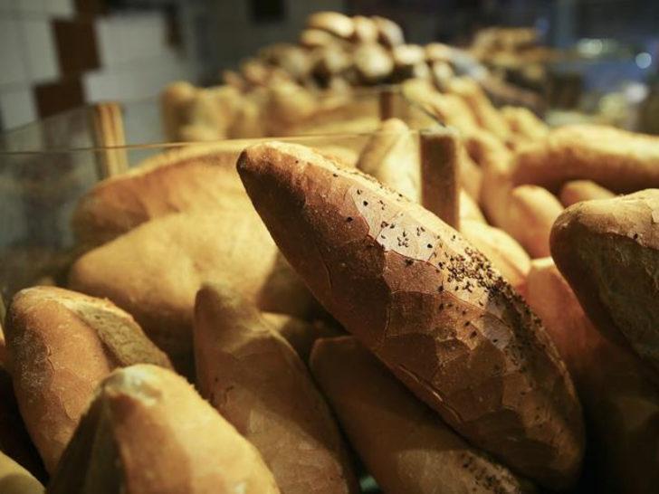İstanbul'da ekmeğe zam! Yarından itibaren geçerli olacak