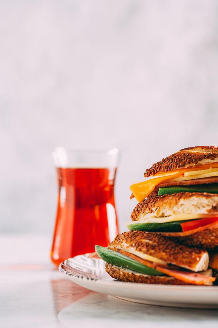 Kahvaltınıza mutlaka ekleyin! Her gün yediğinizde öyle bir faydası var ki...