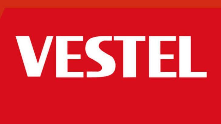 Vestel müşteri hizmetleri, canlı destek, şikayet hattı bilgileri