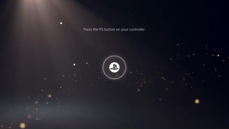 Sony 'State of Play' etkinliğini duyurdu! İşte belirlenen tarih