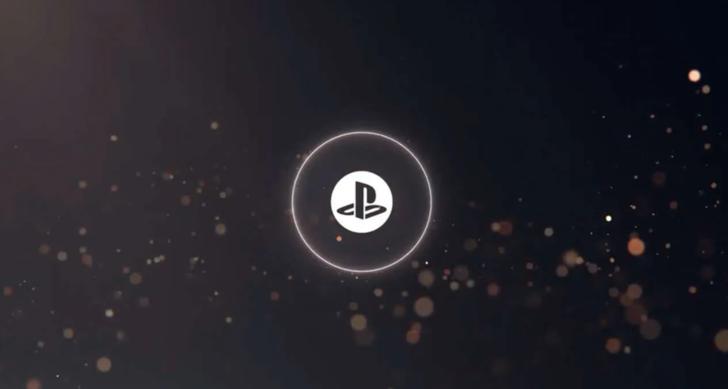 PlayStation 5'in arayüzü resmen görücüye çıktı! İşte PS5 arayüzünün özellikleri
