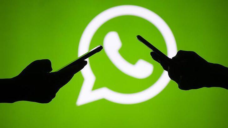 Yargıtay'dan Whatsapp yazışmalarıyla ilgili emsal karar! Delil sayılacak