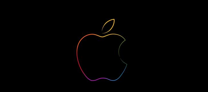 Apple iPhone 12 ön siparişleri başlamadan Apple Store'u satışa kapattı