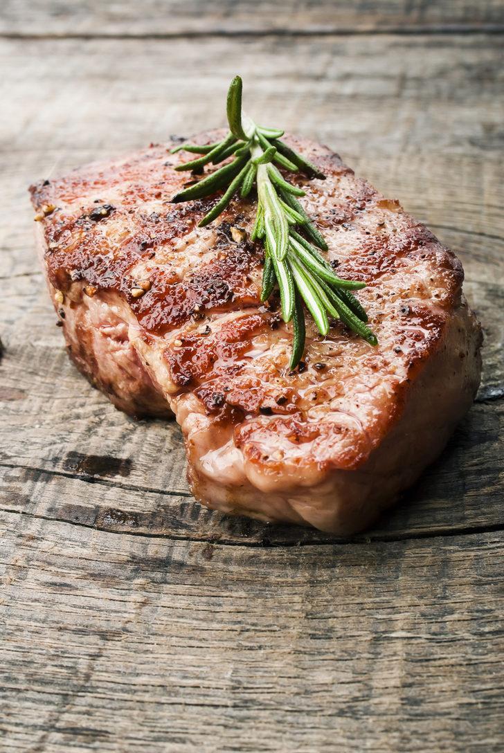 Lokum kıvamında et pişirmek için mutlaka bu yöntemi deneyin