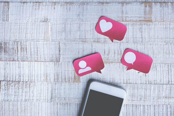 Instagram takipçi hilesi güvenilir mi? Nasıl daha çok takipçi kazanılır?