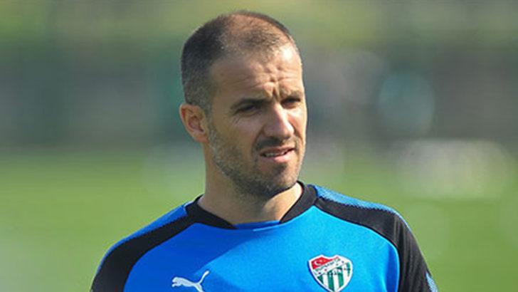 Mustafa Er: Sahada kazanılan sahada kaldı