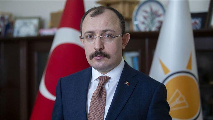 AK Parti Grup Başkanvekili Mehmet Muş'tan vergi ve SGK borçlarıyla ilgili açıklama