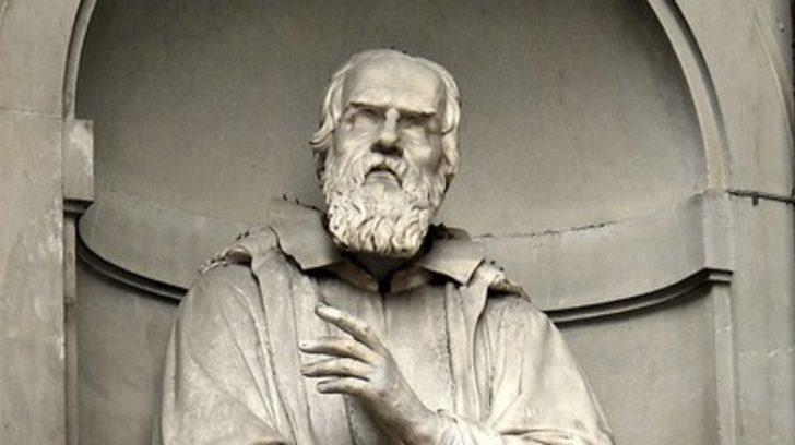 Galileo kimdir?
