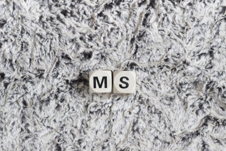 MS hastalığı nedir? Belirtileri nelerdir?