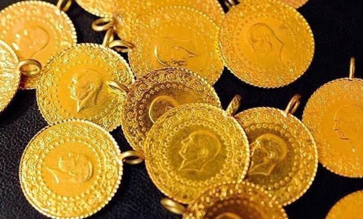 Çeyrek altın ne kadar? 16 Kasım altın fiyatları ne kadar? Altın fiyatları düşecek mi yükselecek mi? Gram altın ne kadar?