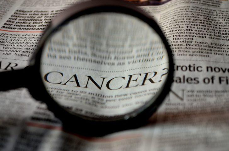 Penis kanseri nedir? Belirtileri nelerdir?