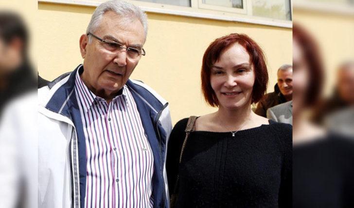 Deniz Baykal'ın kızı Aslı Baykal yeni parti mi kuracak? CHP bölünecek iddiasıyla ilgili açıklama