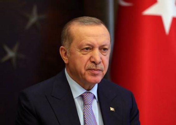 Yeni müjde rezervi açıklanıyor... Cumhurbaşkanı Erdoğan yeni rezervin miktarını  bugün saat kaçta açıklayacak?