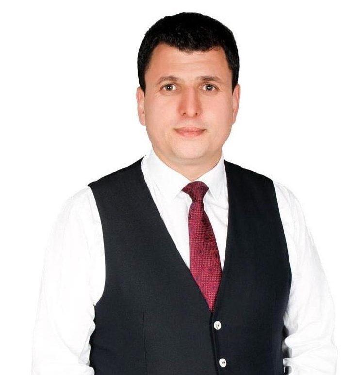 Köprübaşı Belediye Başkanı Topuz ve ailesi koronavirüse yakalandı